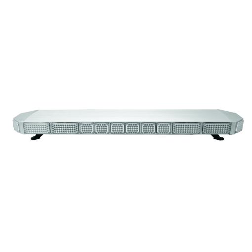 "61"" LED Stealth Tow/Fire Truck Lightbar"
