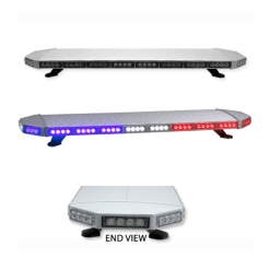 LED Lightbars