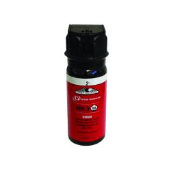 First Defense MK3 Pepper Spray - Small