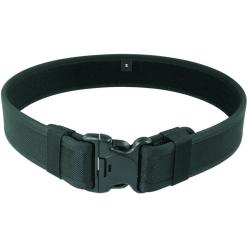 """2 1/4"""" Nylon Duty Belt"""