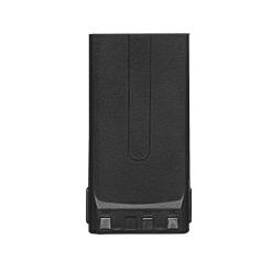 Replacement Battery for UAW Radios UA550 UA551 UA400 UA401 UA402