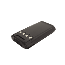 Replacement Battery for UAW UA900 & UA901
