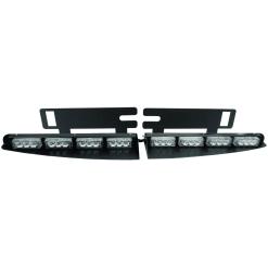 Undercover Visor Lightbar GEN 3.5 LEDs (lightbar/Arrowstick)