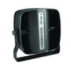 Compact 100W Speaker