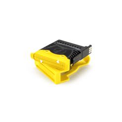 TASER X2 Cartridges - 2 Pack - TASER Part #22149