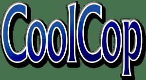 CoolCop