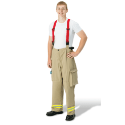 Specialty Pants