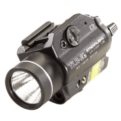 Streamlight TLR-2S Tactical Gun Light