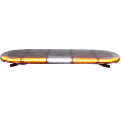 "46 ½"" Orion Shield LED Lightbar"