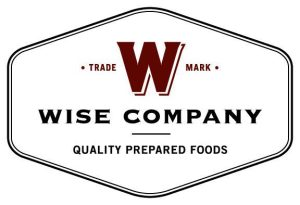 Wise Food Company