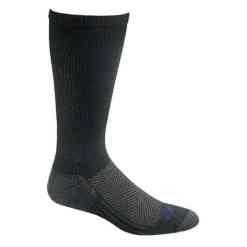 Bates Coolmax Performance Midcalf Socks