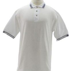 ScreenMates STAFF Polo Shirt