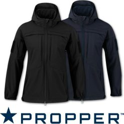 Propper BA® Softshell Duty Jacket F5435