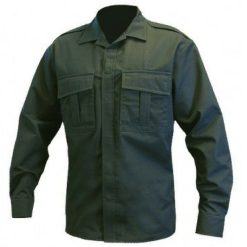 Blauer™ BDU Long Sleeve Tactical Shirt 5730