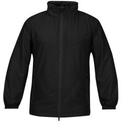 Propper® Packable Lined Wind Jacket f5423