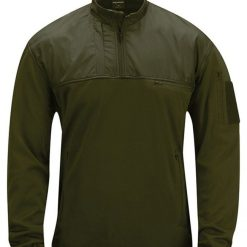 Propper Practical™ Fleece Pullover F5430