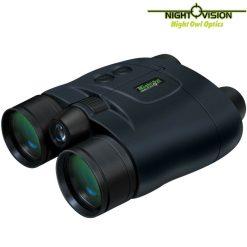 Night Owl NOB3X Explorer Night Vision Binoculars