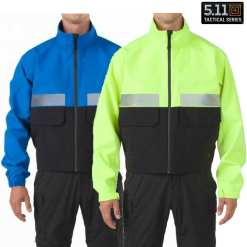 5.11 Bike Patrol Jacket 45801