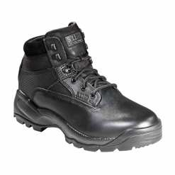 5.11 ATAC 6  Boot with Side Zip