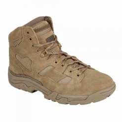 5.11 Taclite 6  Coyote Boot