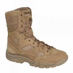 5.11 Taclite 8  Coyote Boot