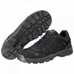 5.11 Ranger Performance Boots