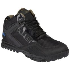 5.11 RANGER MASTER WATERPROOF BOOT 5-12309