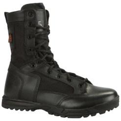 5.11 Skyweight Side Zip Boot