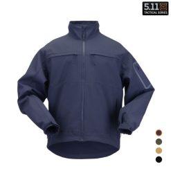 5.11 Chameleon Softshell Jacket 5-48099