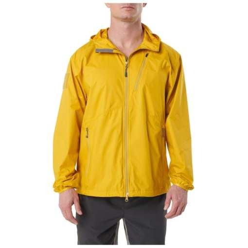 5.11 Cascadia Windbreaker Jacket