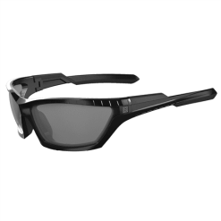 5.11 Cavu Ff Sunglasses