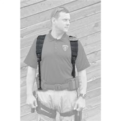 5.11 Brokos VTAC Harness