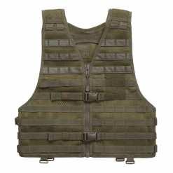 5.11 VTAC LBE Tactical Molle Vest
