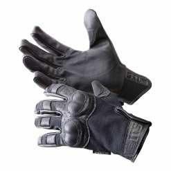 5.11 Hard Time Glove
