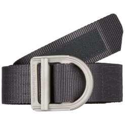 5.11 5.11 -Trainer Belt 1 1/2  Wide