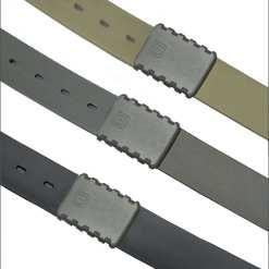 5.11 Apex T-Rail Belt