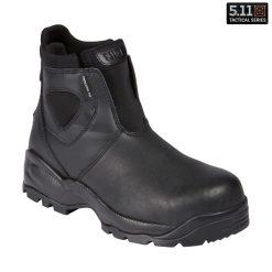 5.11 Company CST 2.0 Boot 5-12033