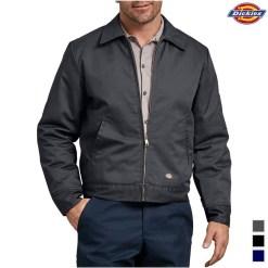 Dickies Men's IKE Jacket TJ15