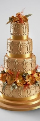 World Class Weddings cake-h Fabulous Cakes!