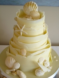 World Class Weddings cake-j Fabulous Cakes!