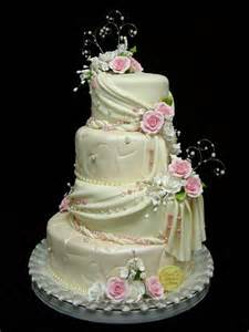 World Class Weddings ck2-225x300 Fabulous Cakes!