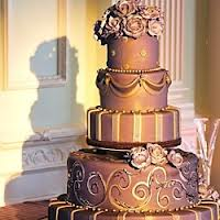 World Class Weddings ck8 Fabulous Cakes!