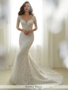World Class Weddings sophia-tolli-225x300 Fashion and Style...Sophia Tolli,Australia