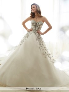 World Class Weddings sophiatolli5-225x300 Fashion and Style...Sophia Tolli,Australia