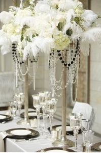 World Class Weddings wedding-centerpiece-glam-gatsby-199x300 The Center of Attention