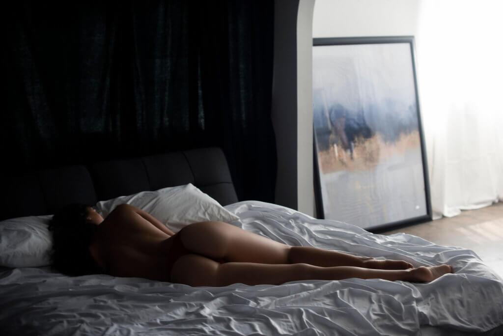 Chcesz wysłać do kogoś seksowne zdjęcia