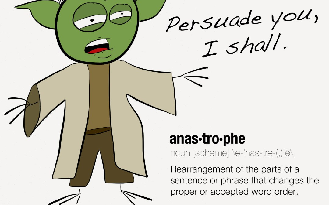 A new model for persuasive communication