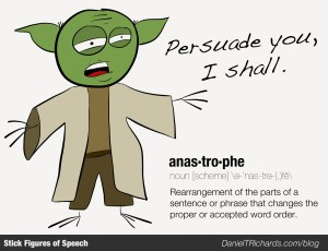 yoda_stick_figure_of_speech