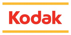 Kodak had insight but did not act on it