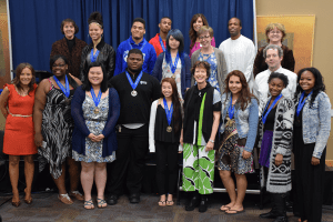 M4-Truax-Healthcare-Graduates-and-Faculty_DSC_0684